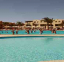 حمام سباحة فندق ستيلا مكادي - الغردقة - اجازا