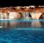 منظر عام فندق ستيلا مكادي - الغردقة - اجازات
