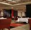 مطعم ستيلا مكادي جاردينز - الغردقة -اجازات مص