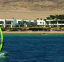العاب المائية دهبية -   - اجازات مصر