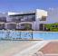 حمام سباحة دهبية  - اجازات مصر2