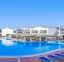 حمام سباحة دهبيةم - اجازات مصر
