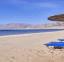 شاطئ فندق دهبية - دهب - اجازات مصر