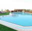 حمام سباحة شيري - اجازات مصر