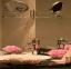 حمام فندق شيري -اجازات مصر