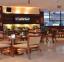 مطعم فندق شيري - اجازات مصر