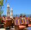 فندق شيري - اجازات مصر.j2