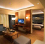 غرف فندق جيمس -بيروت.2.3