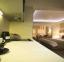 غرف فندق جيمس -بيروت.2
