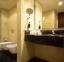 حمام فندق جيمس - بيروت
