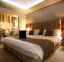 غرف فندق جيمس -بيروت