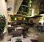 مطعم فندق جيمس -بيروت.j2