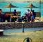 فندق لاسيندا - منظر عام - أجازات مصر