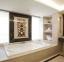 حمام 2 رامادا بلازا - بيروت