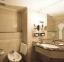 حمام غرف فندق رامادا بلازا - بيروت