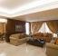 غرف 2  رامادا بلازا - بيروت