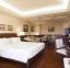 غرف 3رامادا بلازا - بيروت