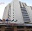 غرف رامادا بلازا - بيروت