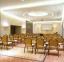قاعات مؤتمرات فندق رامادا بلازا