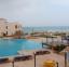 حمام سباحة بالم بيتش - راس سدر