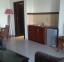فاميلي سويت - فندق بالم بيتش