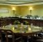 بوفية مأكولات فندق سنترال - تركيا