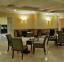 مطعم فندق سنترال - تركيا