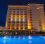 بول فندق بيست ويسترن - تركيا.2