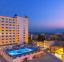 بول فندق بيست ويسترن - تركيا