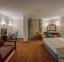 غرف 2فندق بيست ويسترن - تركيا