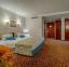 غرف 1 فندق بيست ويسترن - تركيا