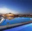 حمام سباحة فندق الميركاتو - شرم.j3