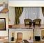 غرف المزدوجة - فندق الميركاتو -- شرم.2.j3.jp4