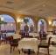 مطعم فندق ميركاتو - شرم.j2