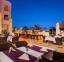 مطعم 2فندق كليوباترا - شرم الشيخ