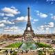 رحلات فرنسا - فندق ابيس باريس بورت دي كلبش سنتر