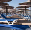 فندق سيرين جراند - شرم الشيخ.45.6.9