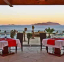 فندق سيرين جراند - شرم الشيخ.45