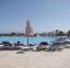 فندق سيرين جراند - شرم الشيخ.45.6.j8