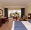 فندق سيرين جراند - شرم الشيخ.456.j7