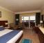 فندق سيرين جراند - شرم الشيخ.456