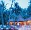 رحلات شهر العسل-المالديف-بيادهو أيلاند-غرف