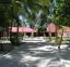 رحلات شهر العسل-المالديف-بيادهو أيلاند-حديقة