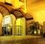 فندق كورال سويتس - مدخل - أجازات مصر