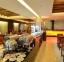 فندق كورال سويتس - مطعم - أجازات مصر