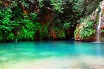 رحلات لبنان - فندق كورال سويتس-لبنان