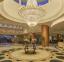 فندق باروتيل بيتش ريزورت 4