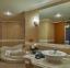 فندق باروتيل بيتش ريزورت 5