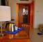 فندق باروتيل بيتش ريزورت 9