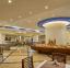 فندق باروتيل بيتش ريزورت 10